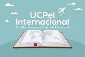 UCPel seleciona acadêmicos para intercâmbio em Portugal