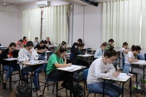 Vestibular Agendado da UCPel abre período de inscrições