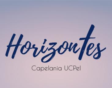 Projeto Horizontes terá encontro on-line sobre fake news, fé e ciência