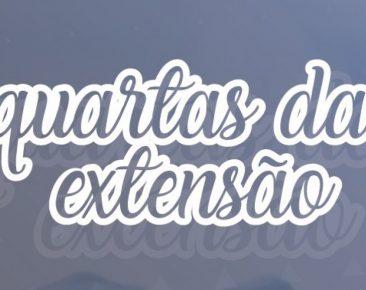 Economia de Francisco é tema da próxima live do Quartas da Extensão