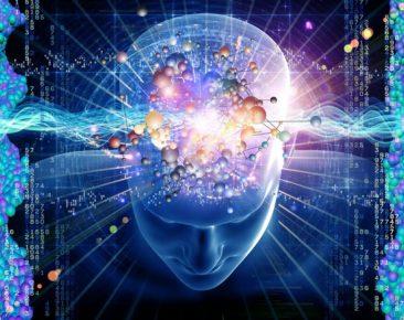 UCPel lança curso on-line sobre parapsicologia