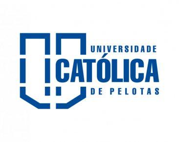 Comunicado – Eleição Conselho Universitário