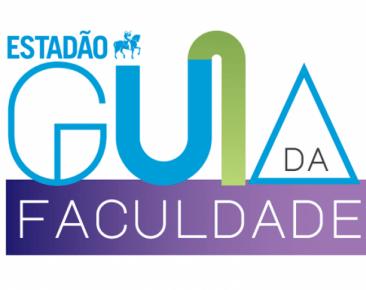 Sete cursos da UCPel obtêm destaque no Guia da Faculdade do Estadão