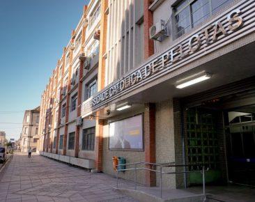 UCPel lança Vestibular de Verão 2022